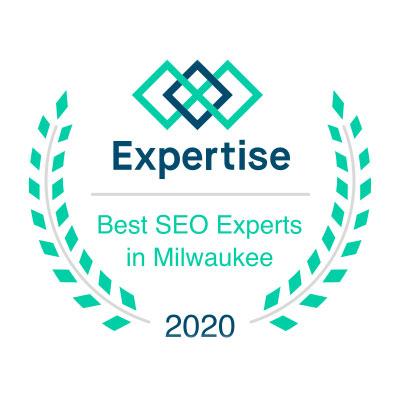 SEO & Web Design Badge