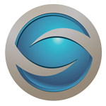 Eastway Web Design Logo