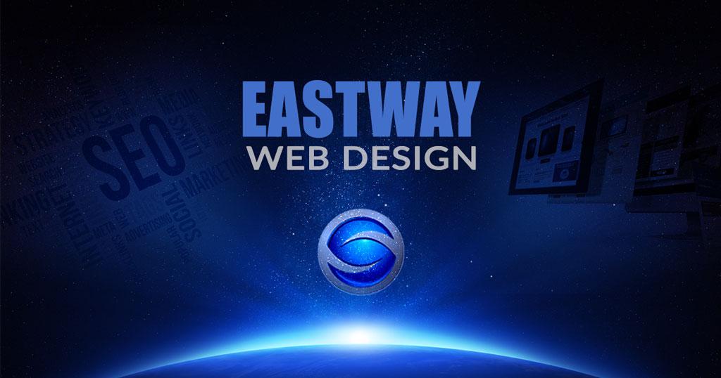 Eastway Web Design - Website Design, Development & SEO